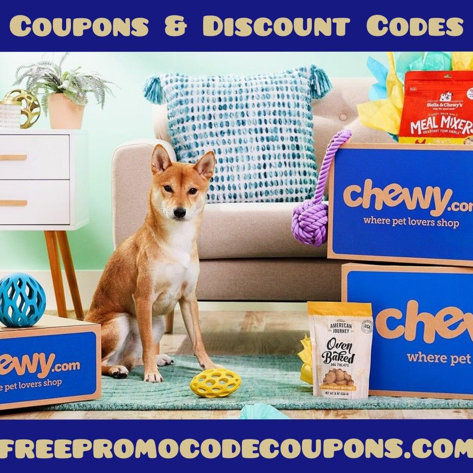 Worldwide Puppies And Kittens Coupon